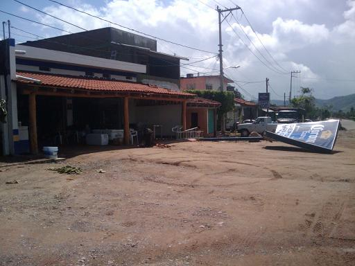 Jova Damaged Store